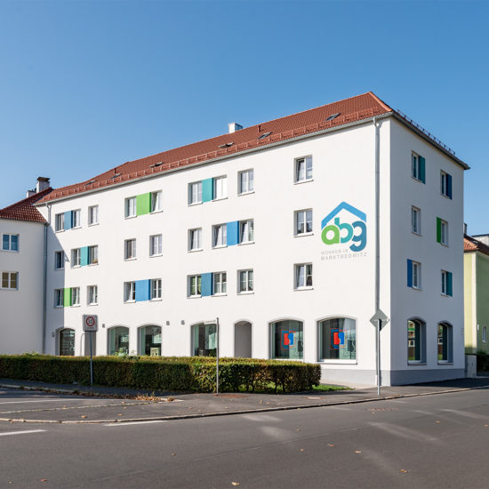 PBF-Luisenstrasse-Geschaeftshaus